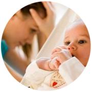 postnatal delivery