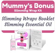 Mummy's Bonus